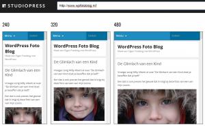 wpfotoblog-responsive-klein